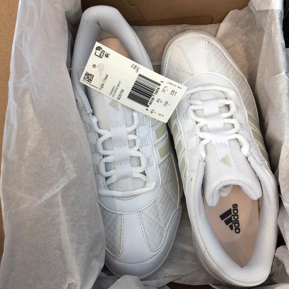 adidas Shoes | Adidas Triple Cheer